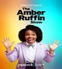 The Amber Ruffin Show FZtvseries