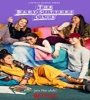The Baby Sitters Club FZtvseries