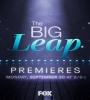 The Big Leap FZtvseries