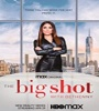 The Big Shot with Bethenny FZtvseries