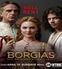 The Borgias FZtvseries