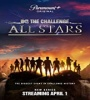The Challenge All Stars FZtvseries