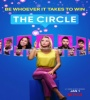 The Circle FZtvseries