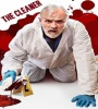 The Cleaner FZtvseries