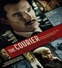 The Courier 2021 FZtvseries