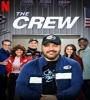 The Crew FZtvseries