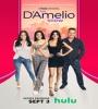 The DAmelio Show FZtvseries