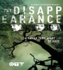 The Disappearance 2017 FZtvseries