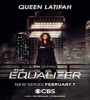 The Equalizer 2021 FZtvseries