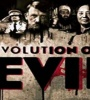 The Evolution Of Evil FZtvseries