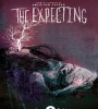 The Expecting FZtvseries