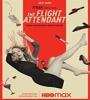 The Flight Attendant FZtvseries