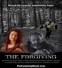 The Forgiving 2020 FZtvseries