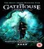 The Gatehouse 2016 FZtvseries