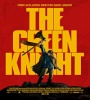 The Green Knight 2021 FZtvseries