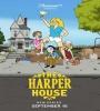 The Harper House FZtvseries
