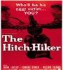 The Hitch-Hiker 1953 TuneWAP