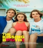 The Kissing Booth 3 2021 FZtvseries