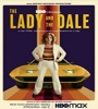 The Lady and the Dale FZtvseries
