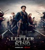 The Letter for the King FZtvseries