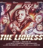 The Lioness 2019 FZtvseries