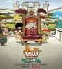 The Loud House Movie 2021 FZtvseries