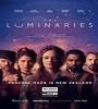 The Luminaries FZtvseries
