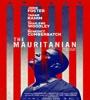 The Mauritanian 2021 FZtvseries