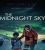 The Midnight Sky 2020 FZtvseries