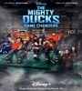 The Mighty Ducks Game Changers FZtvseries