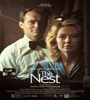 The Nest 2020 FZtvseries