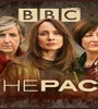The Pact FZtvseries