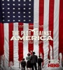 The Plot Against America FZtvseries