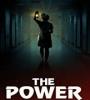 The Power 2021 FZtvseries