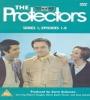 The Protectors FZtvseries