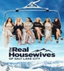 The Real Housewives of Salt Lake City FZtvseries