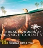 The Real Murders of Orange County FZtvseries