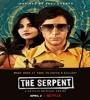 The Serpent TuneWAP