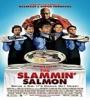 The Slammin Salmon 2009 FZtvseries