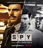 The Spy FZtvseries
