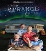 The Strange Calls FZtvseries