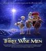 The Three Wise Men 2020 FZtvseries