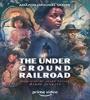 The Underground Railroad FZtvseries
