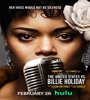 The United States Vs Billie Holiday 2021 FZtvseries