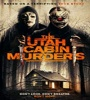 The Utah Cabin Murders 2019 FZtvseries