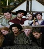 The Village Of Middlevale 2015 FZtvseries