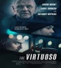 The Virtuoso 2021 FZtvseries