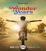 The Wonder Years 2021 FZtvseries