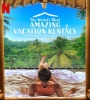 The Worlds Most Amazing Vacation Rentals FZtvseries