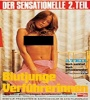 The Young Seducers 2 1972 FZtvseries